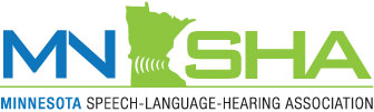 Minnesota Speech-Language-Hearing Association